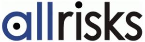 Allrisks logo