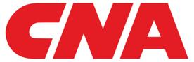 CNA Insurance logo