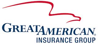 Great American Insurance logo
