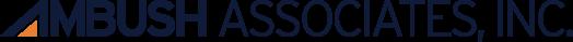 Ambush Insurance, Inc logo