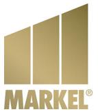 Markel Insurance logo