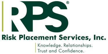 Risk Placement Services, Inc logo